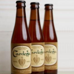 cerveza-cardena_alimentación_cardeña_declausura.png